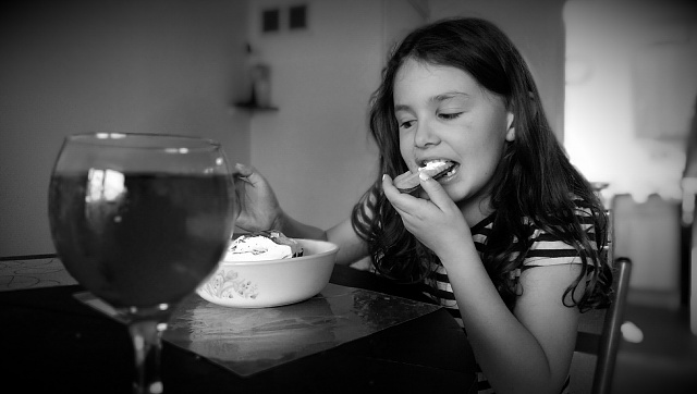 Weekly Photo Contest: Sweets-imag0219_1_1_1.jpg