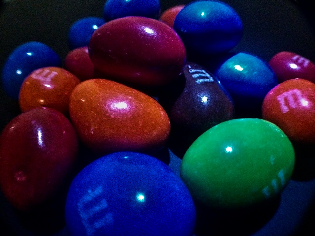 Weekly Photo Contest: Sweets-img_20140525_235404_1.jpg