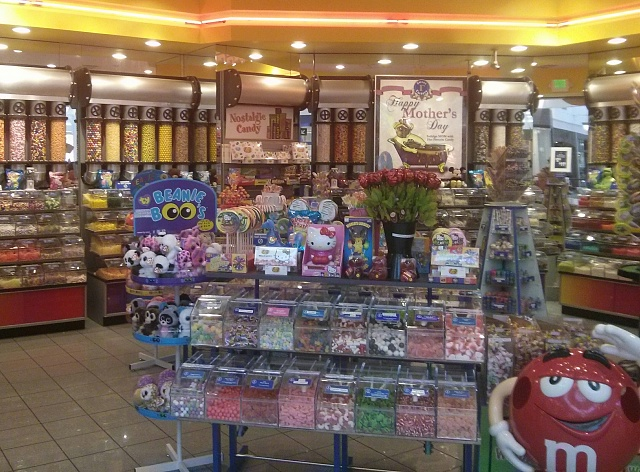 Weekly Photo Contest: Sweets-img_20140524_192249-2.jpg