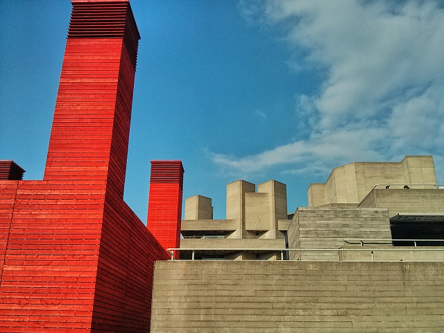 Weekly Photo Contest: Concrete-img_20130708_183456_1.jpg