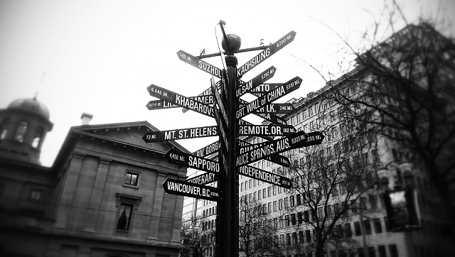 Weekly Photo Contest: Signs-2014-03-08-16.11.51-1.jpg