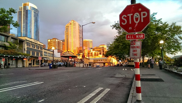 Weekly Photo Contest: Signs-img_20140528_204034.jpg