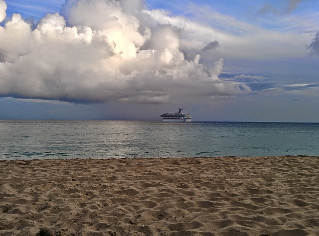 Weekly Photo Contest: Clouds-img_20140617_183204.jpg