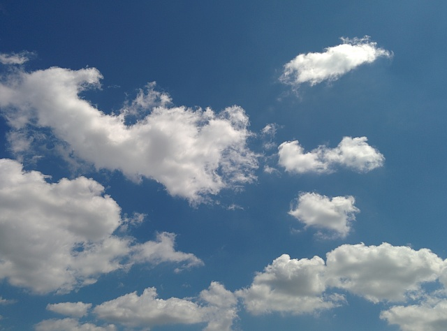 Weekly Photo Contest: Clouds-img_20140616_112322.jpg