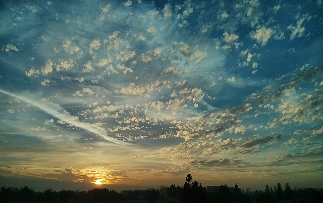 Weekly Photo Contest: Clouds-2013-12-17-16.36.19-1.jpg
