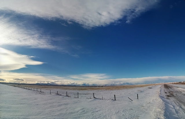 Weekly Photo Contest: Clouds-pano_20131223_120322.jpg