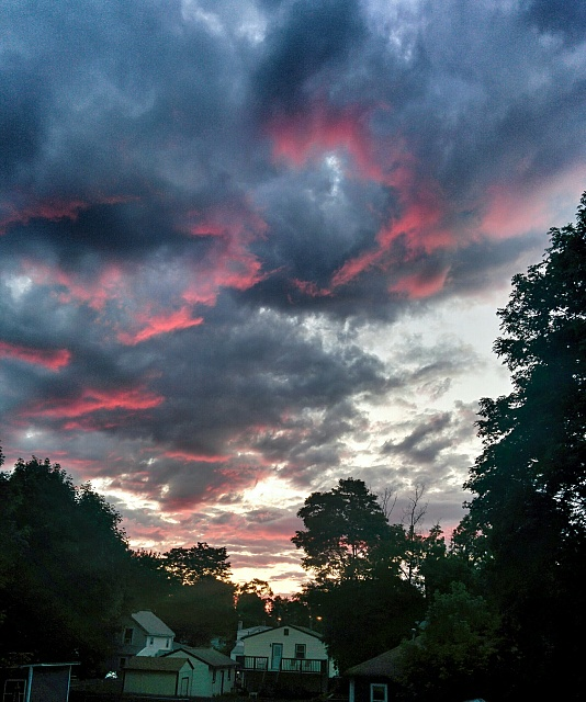 Weekly Photo Contest: Clouds-img_20140621_202735-2-2.jpg