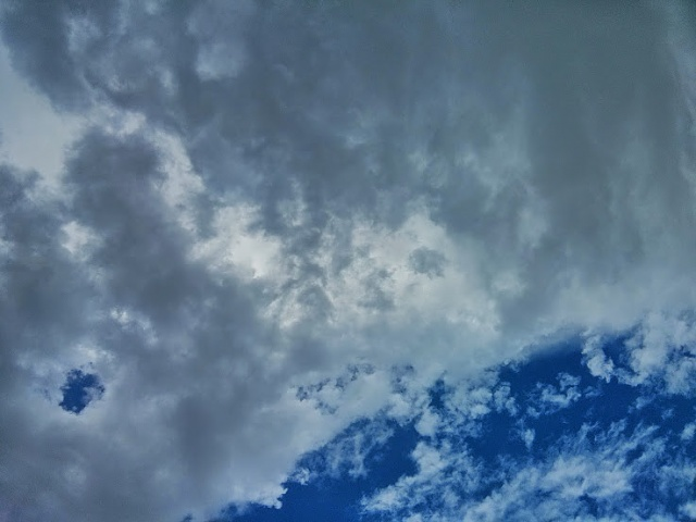 Weekly Photo Contest: Clouds-img_20140621_142051.jpg