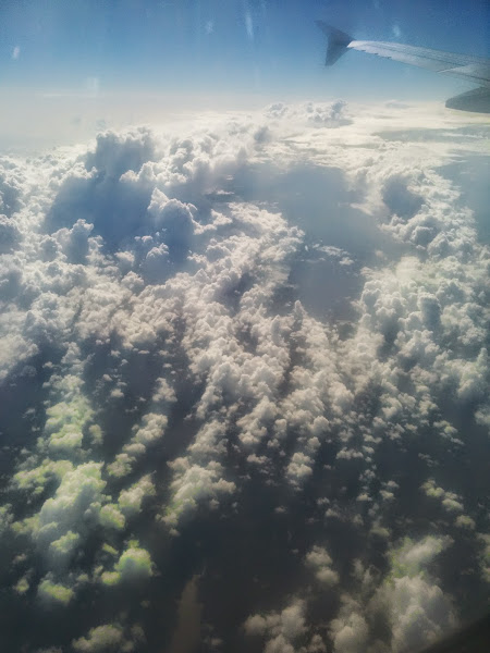 Weekly Photo Contest: Clouds-img_20140507_085755.jpg