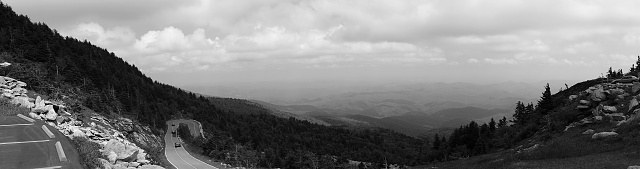Weekly Photo Contest: Clouds-grandfathermountain1.jpg