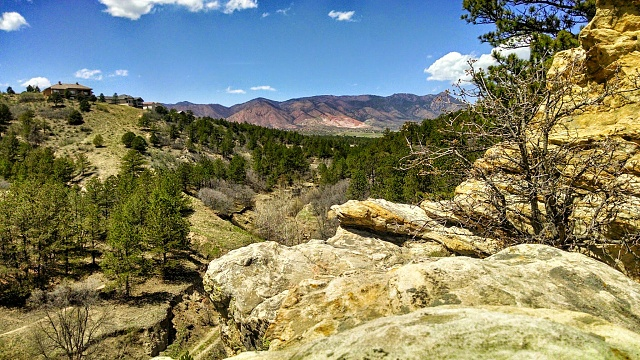 Weekly Photo Contest: Parks-utevalleypark_autoawesomed.jpg