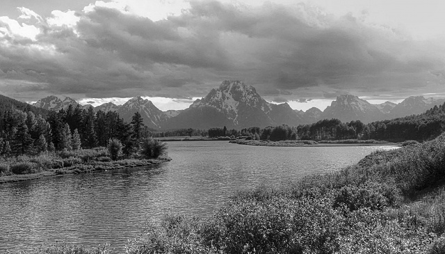 Weekly Photo Contest: Parks-img_20140628_214816_2.jpg