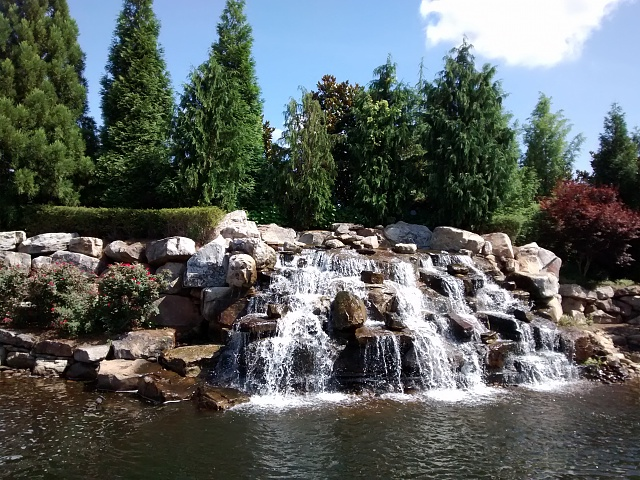 Weekly Photo Contest: Parks-img_20140629_110952.jpg