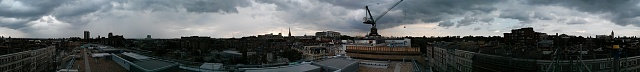 Weekly Photo Contest: Height-pano_20140630_172428.jpg