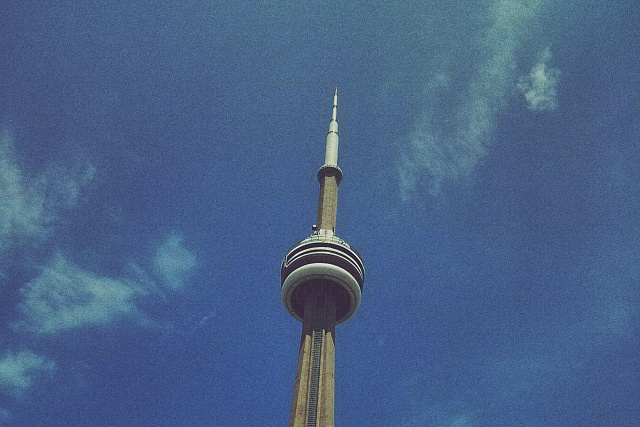 Weekly Photo Contest: Height-2014-06-30-12.34.39-2.jpg
