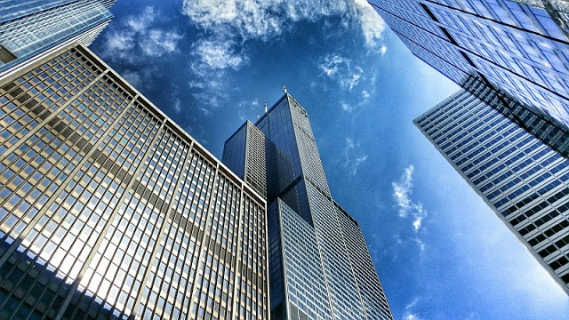 Weekly Photo Contest: Height-20140703_154428_1.jpg