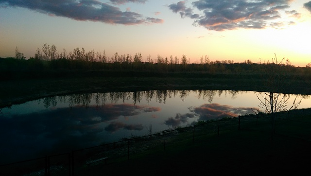 Weekly Photo Contest: Reflection-imag0106.jpg
