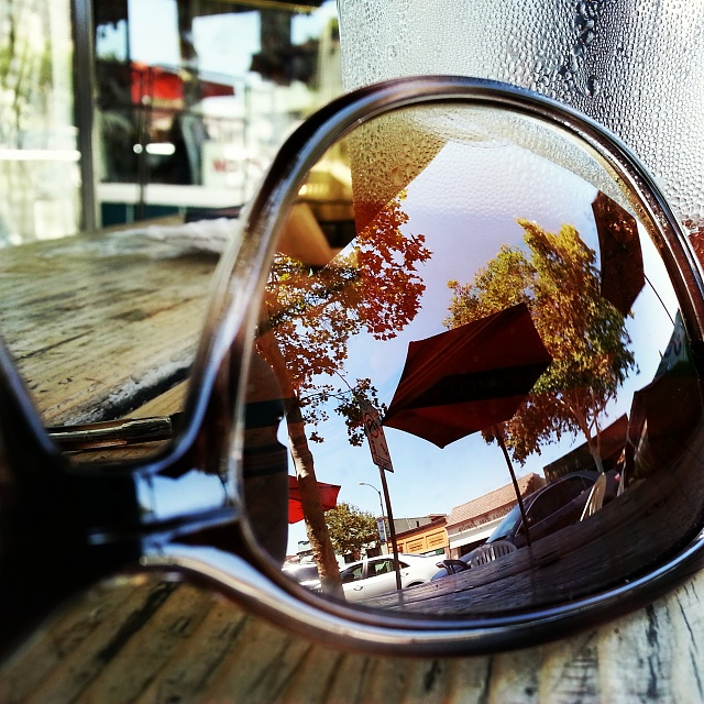 Weekly Photo Contest: Reflection-img_20140720_164807.jpg