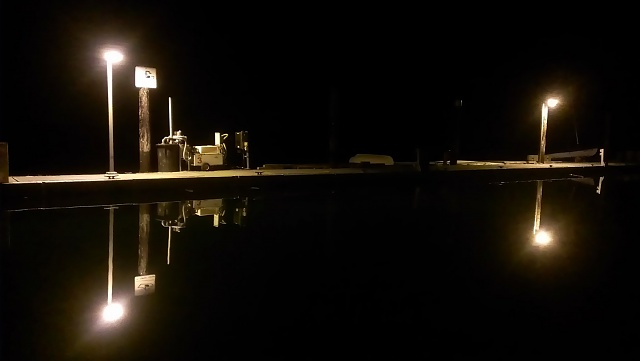 Weekly Photo Contest: Reflection-2012-10-07-00.31.111.jpg