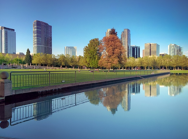 Weekly Photo Contest: Reflection-img_20140511_185816-2.jpg
