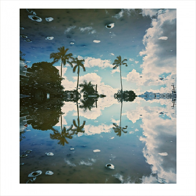 Weekly Photo Contest: Reflection-photogrid_1406068649262.jpg