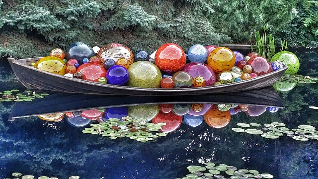 Weekly Photo Contest: Reflection-20140717_202302-2.jpg