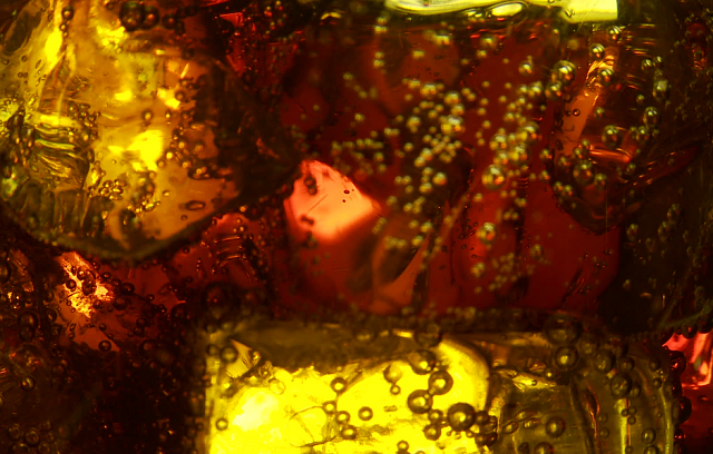 Weekly Photo Contest: Dots-cola1.png
