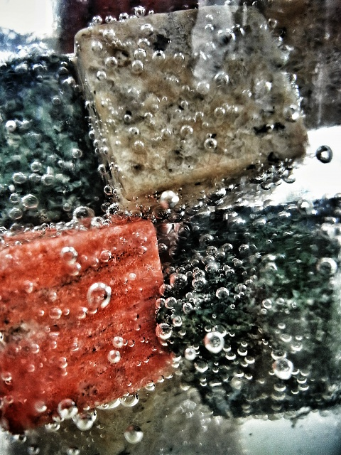 Weekly Photo Contest: Dots-20140726_132115_hdr_1-1-.jpg