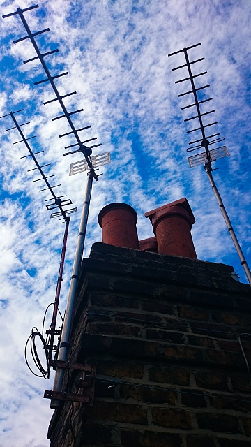Weekly Photo Contest: Utility-psx_20140804_141530.jpg