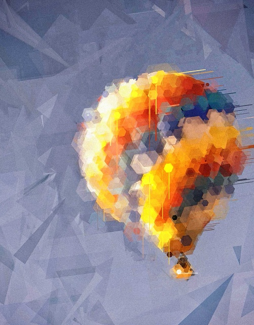 Weekly Photo Contest: Fragment-reno-balloon.jpg