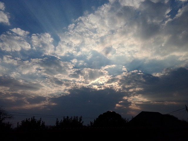 Weekly Photo Contest: Fragment-img_20140806_163952.jpg