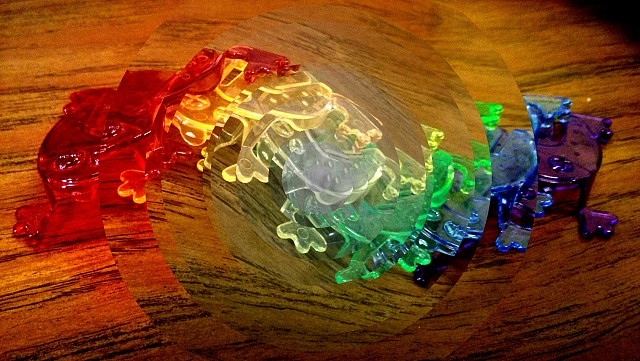 Weekly Photo Contest: Fragment-fragment_20140816_005305_1644137368.jpg