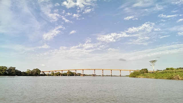 Weekly Photo Contest: Bridges-20140517_180955_android.jpg