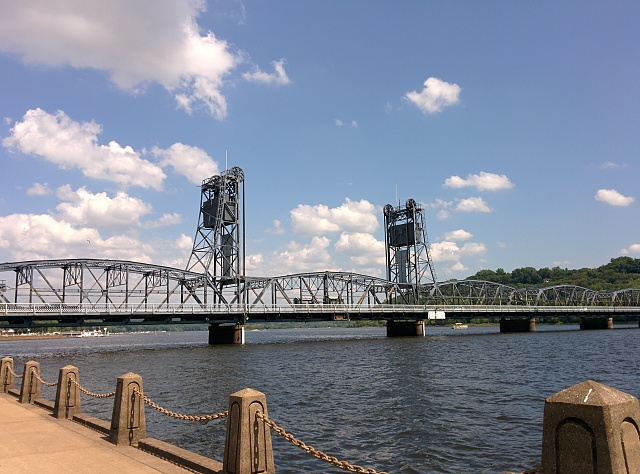 Weekly Photo Contest: Bridges-img_20140808_121814.jpg