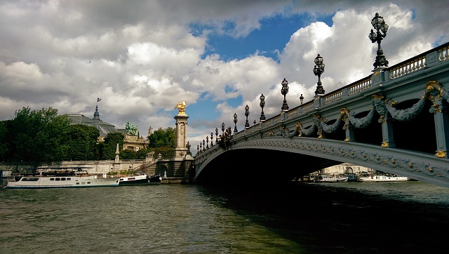 Weekly Photo Contest: Bridges-imag0238.jpg