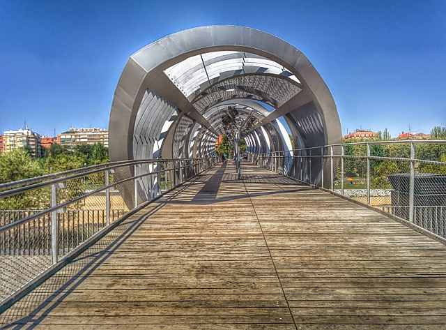 Weekly Photo Contest: Bridges-img_20140817_163238-1-.jpg