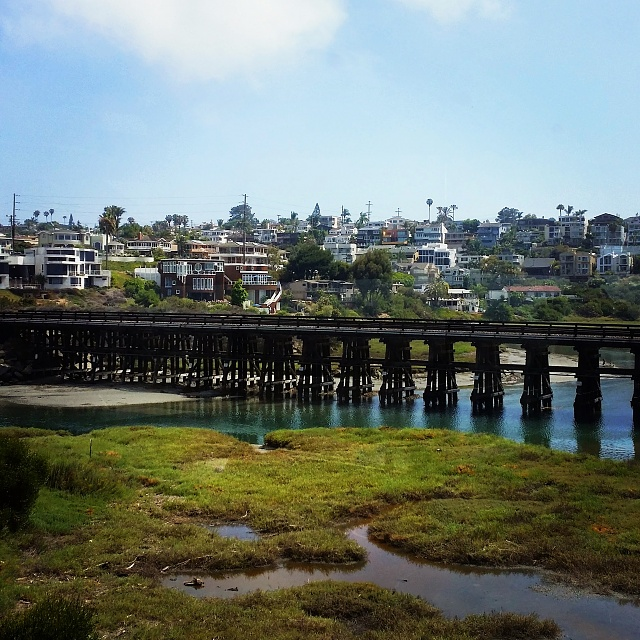 Weekly Photo Contest: Bridges-img_20140703_103243.jpg