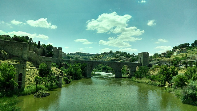 Weekly Photo Contest: Bridges-img_20140625_123758803_hdr.jpg