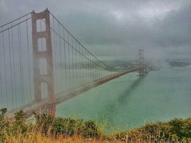 Weekly Photo Contest: Bridges-20140602_132803_1_1.jpg