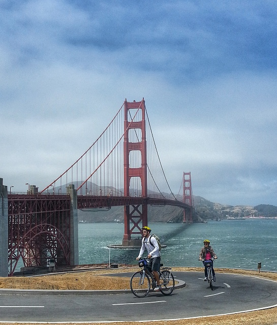 Weekly Photo Contest: Bridges-20120723_135832-0_2.jpg