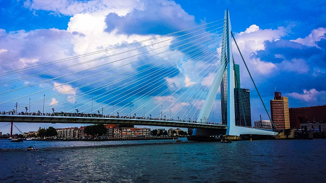 Weekly Photo Contest: Bridges-psx_20140616_232835.jpg
