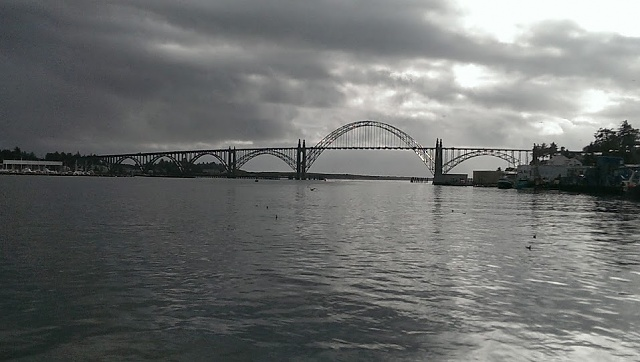 Weekly Photo Contest: Bridges-imag0060.jpg