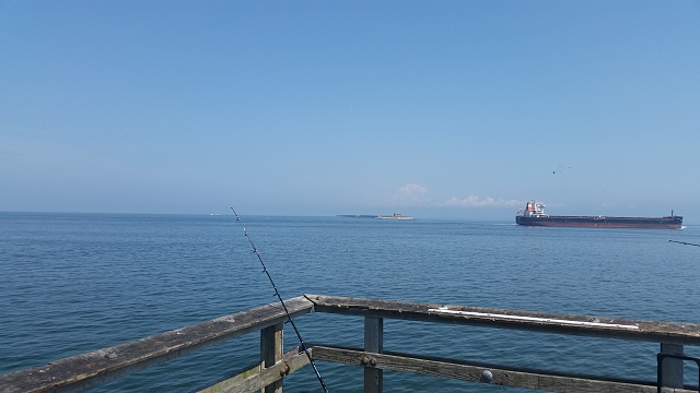 Weekly Photo Contest: Boats-20140821_122105_android.jpg