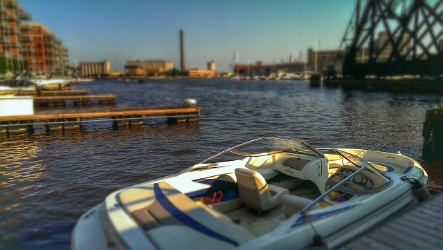 Weekly Photo Contest: Boats-imag0087.jpg