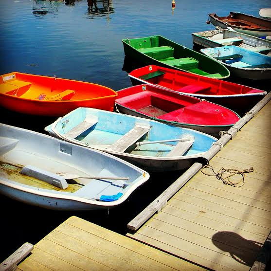 Weekly Photo Contest: Boats-boats.jpg