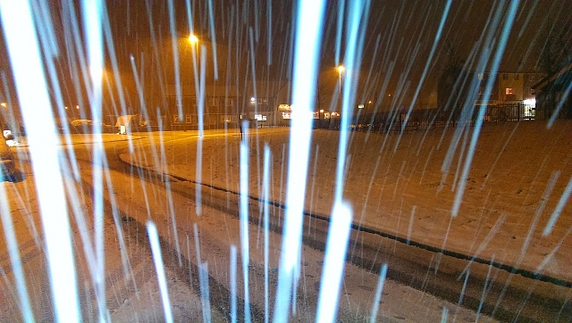 Android Central Photo Contest: Cold-colddd.jpg
