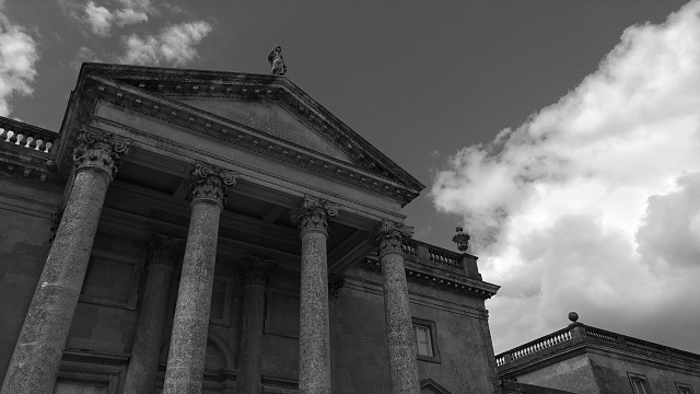 Android Central Photo Contest: Pillars-20150815_134224-01.jpg