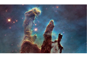 Android Central Photo Contest: Pillars-0107-hubble-pillars-creation.png