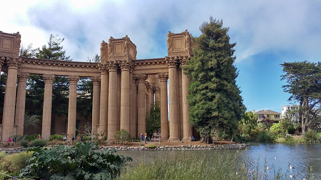 Android Central Photo Contest: Pillars-imag0846.jpg