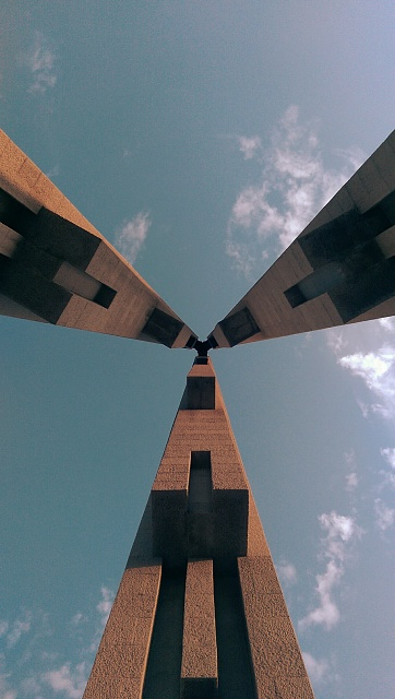 Android Central Photo Contest: Pillars-imag0293_3.jpg